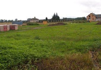 Prodej pozemku v lokalitě Říkovice, okres Přerov - obrázek č. 1