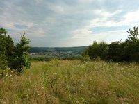 Prodej pozemku v lokalitě Moravské Bránice, okres Brno-venkov - obrázek č. 2