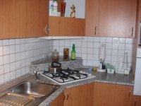 Prodej bytu v lokalitě Blansko, okres Blansko - obrázek č. 3