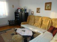 Prodej bytu v lokalitě Podivín, okres Břeclav - obrázek č. 7