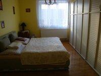 Prodej bytu v lokalitě Podivín, okres Břeclav - obrázek č. 5