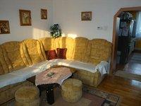 Prodej bytu v lokalitě Podivín, okres Břeclav - obrázek č. 8