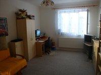 Prodej bytu v lokalitě Podivín, okres Břeclav - obrázek č. 4