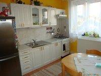 Prodej bytu v lokalitě Podivín, okres Břeclav - obrázek č. 6
