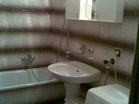 Pronájem bytu v lokalitě Boskovice, okres Blansko - obrázek č. 4