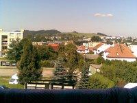 Pronájem bytu v lokalitě Boskovice, okres Blansko - obrázek č. 6