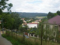 Prodej pozemku v lokalitě Blansko, okres Blansko - obrázek č. 7