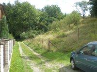 Prodej pozemku v lokalitě Blansko, okres Blansko - obrázek č. 5