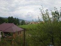 Prodej pozemku v lokalitě Blansko, okres Blansko - obrázek č. 8
