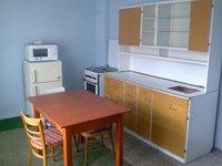 Pronájem bytu v lokalitě Ráječko, okres Blansko - obrázek č. 4