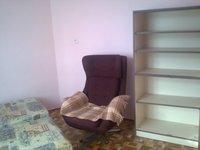 Pronájem bytu v lokalitě Ráječko, okres Blansko - obrázek č. 3