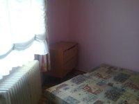 Pronájem bytu v lokalitě Ráječko, okres Blansko - obrázek č. 2