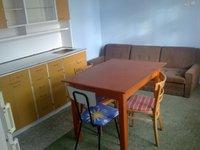 Pronájem bytu v lokalitě Ráječko, okres Blansko - obrázek č. 5