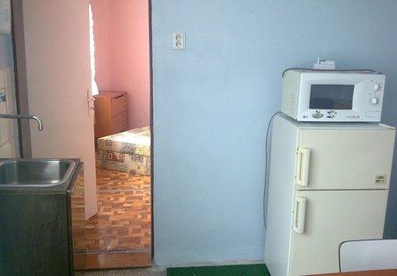Pronájem bytu v lokalitě Ráječko, okres Blansko - obrázek č. 1