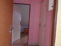 Pronájem bytu v lokalitě Znojmo, okres Znojmo - obrázek č. 8