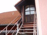 Pronájem bytu v lokalitě Znojmo, okres Znojmo - obrázek č. 9