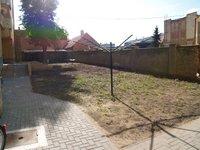 Prodej bytu v lokalitě Strážnice, okres Hodonín - obrázek č. 2