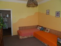 Prodej bytu v lokalitě Strážnice, okres Hodonín - obrázek č. 4