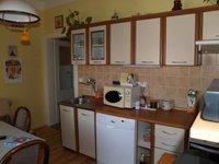 Prodej bytu v lokalitě Strážnice, okres Hodonín - obrázek č. 8