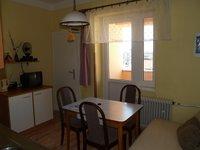 Prodej bytu v lokalitě Strážnice, okres Hodonín - obrázek č. 7