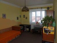 Prodej bytu v lokalitě Strážnice, okres Hodonín - obrázek č. 3