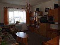 Prodej bytu v lokalitě Strážnice, okres Hodonín - obrázek č. 5