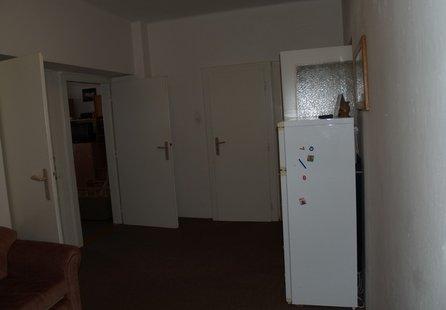 Prodej bytu v lokalitě Strážnice, okres Hodonín - obrázek č. 1