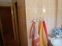 Prodej bytu v lokalitě Břeclav, okres Břeclav - obrázek č. 8