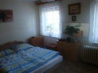 Prodej bytu v lokalitě Břeclav, okres Břeclav - obrázek č. 6