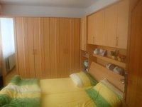 Prodej bytu v lokalitě Břeclav, okres Břeclav - obrázek č. 4