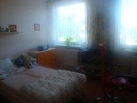Prodej bytu v lokalitě Břeclav, okres Břeclav - obrázek č. 7