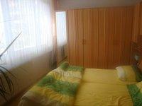 Prodej bytu v lokalitě Břeclav, okres Břeclav - obrázek č. 3