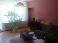 Prodej bytu v lokalitě Břeclav, okres Břeclav - obrázek č. 5
