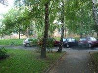Prodej bytu v lokalitě Mikulov, okres Břeclav - obrázek č. 8