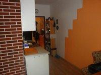 Prodej bytu v lokalitě Mikulov, okres Břeclav - obrázek č. 4