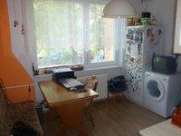 Prodej bytu v lokalitě Mikulov, okres Břeclav - obrázek č. 3