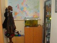 Prodej bytu v lokalitě Mikulov, okres Břeclav - obrázek č. 7