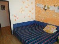 Prodej bytu v lokalitě Mikulov, okres Břeclav - obrázek č. 2