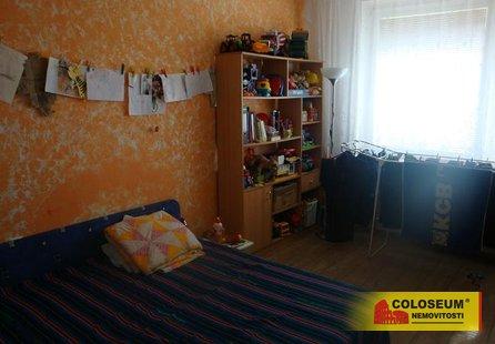 Prodej bytu v lokalitě Mikulov, okres Břeclav - obrázek č. 1