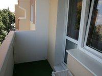 Prodej bytu v lokalitě Vyškov, okres Vyškov - obrázek č. 5