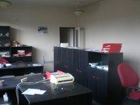 Prodej komerčních prostor v lokalitě Blansko, okres Blansko - obrázek č. 8
