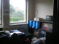 Prodej komerčních prostor v lokalitě Blansko, okres Blansko - obrázek č. 5