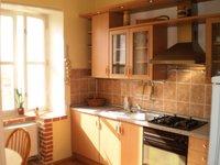 Prodej bytu v lokalitě Olomouc, okres Olomouc - obrázek č. 6