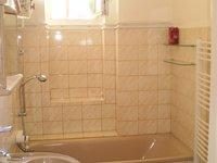 Prodej bytu v lokalitě Olomouc, okres Olomouc - obrázek č. 7