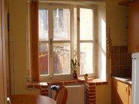 Prodej bytu v lokalitě Olomouc, okres Olomouc - obrázek č. 5
