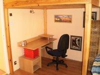 Prodej bytu v lokalitě Olomouc, okres Olomouc - obrázek č. 4