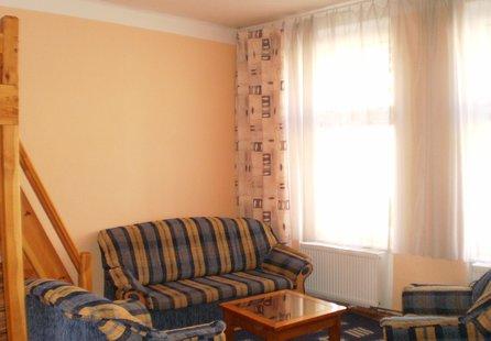 Prodej bytu v lokalitě Olomouc, okres Olomouc - obrázek č. 1