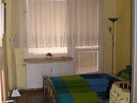 Prodej bytu v lokalitě Hodonín, okres Hodonín - obrázek č. 8