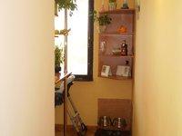 Prodej bytu v lokalitě Hodonín, okres Hodonín - obrázek č. 3