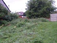 Prodej pozemku v lokalitě Popovice, okres Uherské Hradiště - obrázek č. 2